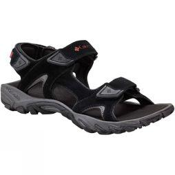 85cc184262bf2 Mens Walking Sandals