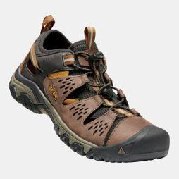 5bf593d5c6b Mens Walking Sandals