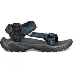 2bc473a5e777 Mens Walking Sandals