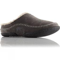 Mens Falcon Ridge Slipper