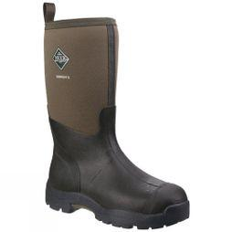 Derwent II All-Purpose Field Boot