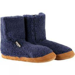 Ayacucho Technowool Slipper Winter Berry