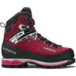 Womens Mountain Expert GTX Evo Boot