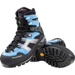 Womens Magic High GTX Boot