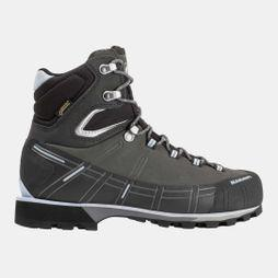 Mammut Womens Kento High GTX Graphite/Black