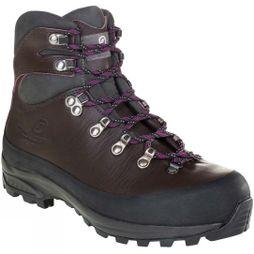 Scarpa Womens SL Activ Boot Bordo