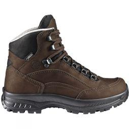 Womens Alta Bunion GTX Boot