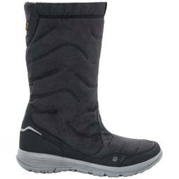 Womens Vancouver Texapore Boot