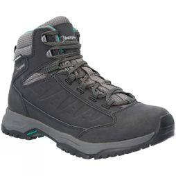Womens Expeditor Ridge 2.0 Tech Boot