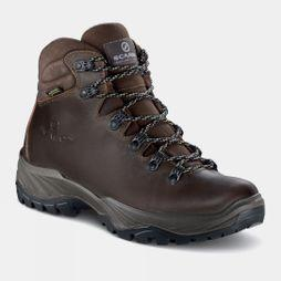 Scarpa Womens Terra GTX Boot 2018 Brown