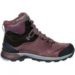 8c532db6b294c5 Women s Walking Boots