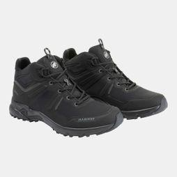 394fcf477a5 Women's Walking Boots | Order From The Experts | Cotswold Outdoor