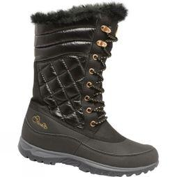 Dare 2 b Womens Kardrona Snow Boot Black