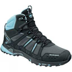 Womens T Aenergy Mid GTX Boot