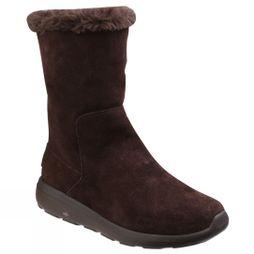 Womens On The Go City 2 Appealing Boot