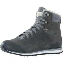 Womens Grevbo Proof Eco Boot