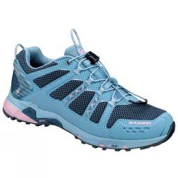 Womens T Aenergy Low GTX Shoe