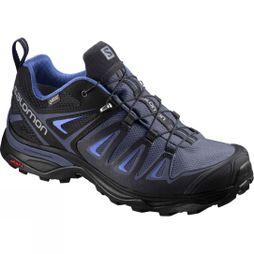 Womens X-Ultra 3 GTX Shoe