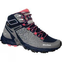 Womens Alpenrose Ultra Mid GTX Boot