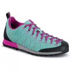 Womens Highball Shoe