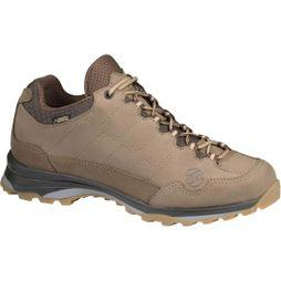 Womens Robin Light GTX Lady Shoe
