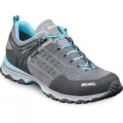 Womens Ontario Lady Gtx Shoes