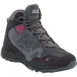 49e8033203 Jack Wolfskin Footwear | Cotswold Outdoor