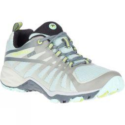 b30e09486 Footwear | Approach Shoes | Cotswold Outdoor