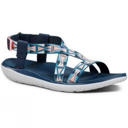 Womens Terra-Float Livia Sandal