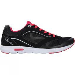 Womens Powerset Shoe