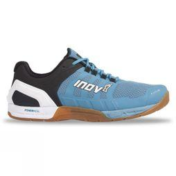Inov-8 Women's F-Lite 290 Shoe Blue Grey/White
