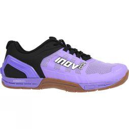 Inov-8 Women's F-Lite 290 Shoe Purple/Black