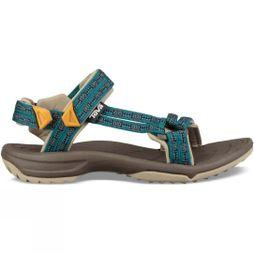 ec86b773e7 Women's Comfortable Walking Sandals | Cotswold Outdoor