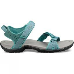 From Women's Experts SandalsOrder The Outdoor Cotswold BxCoreWd