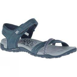 a84e43308bd8 Women s Comfortable Walking Sandals