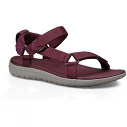 Teva Women's Sanborn Sandal Fig