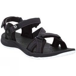 89066ef535f525 Women s Comfortable Walking Sandals