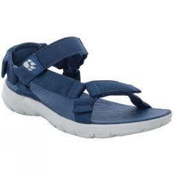 e00864920c5a Sandals