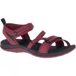 Women's FootwearWalking Running ShoesCotswold Bootsamp; Outdoor WH9IeD2YE