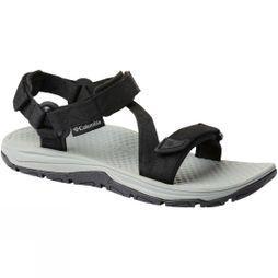 fb7eeafaf365 Women s Comfortable Walking Sandals