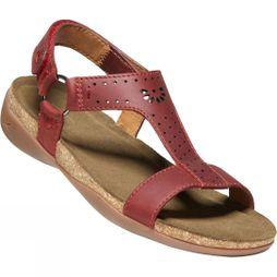SandalsOrder Cotswold From Outdoor Experts Women's The yf76bg