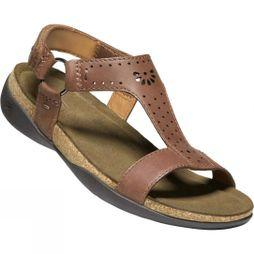 Cotswold SandalsOrder Outdoor Women's The From Experts vm0yOwN8nP