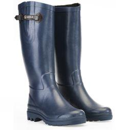 Womens Aiglentine Welly