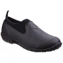 Womens Muckster II Low Shoe