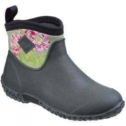 Boots Hale Boots Muck Womens Muck Boots Womens PrintsBottesamp; PrintsBottesamp; Muck Hale rQCtshxd