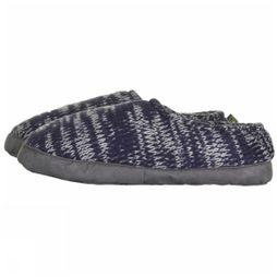 Womens Step-In Slipper
