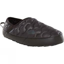 Womens Thermoball Traction Mule IV Slippers