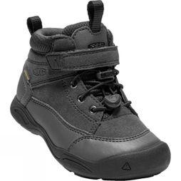 Kids Jasper Mid Waterproof Boot