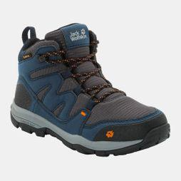 807ef88a582 Kid's Walking Boots | Order From The Experts | Cotswold Outdoor
