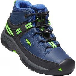 be45b5d1f7c KEEN | Cotswold Outdoor